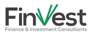 Finvest Blog